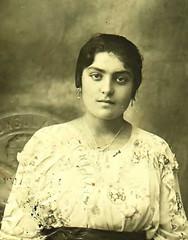 32296_520307095_0228-00017 (mákvirág) Tags: 1920s lebanon syria 1910s beirut immigration ellisisland emigration passportphotos