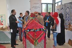 Al Qasr (9) (Al Qasr International Festival of Theater - ) Tags: festival de theatre dar el international morocco maroc ksar salle alqasr spectacle  kebir        takafa