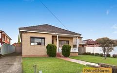 19 Bexley Road, Campsie NSW