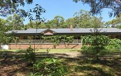 7 Burwood Road, Whitebridge NSW
