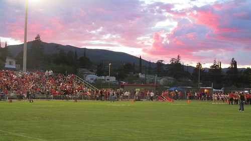 "Bisbee (AZ) vs. Douglas (AZ) - 2015 • <a style=""font-size:0.8em;"" href=""http://www.flickr.com/photos/134567481@N04/20801592498/"" target=""_blank"">View on Flickr</a>"
