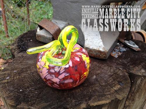 tutifrutipumpkin2