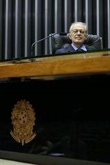 _MG_4033 (PSDB na Câmara) Tags: brasília brasil deputados diário tucano psdb ética câmaradosdeputados psdbnacâmara