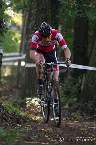 Cyclocross Kasterlee_-43