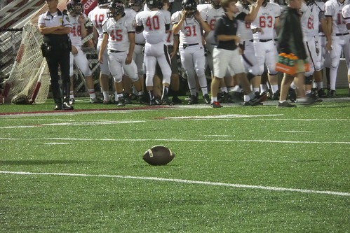 """Alcoa vs. Maryville • <a style=""""font-size:0.8em;"""" href=""""http://www.flickr.com/photos/134567481@N04/21350746771/"""" target=""""_blank"""">View on Flickr</a>"""