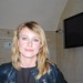 "La serata con la scrittrice Giorgia Wurth • <a style=""font-size:0.8em;"" href=""http://www.flickr.com/photos/14152894@N05/21486861270/"" target=""_blank"">View on Flickr</a>"