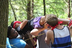 "2015_Senior_Retreat_1178 • <a style=""font-size:0.8em;"" href=""http://www.flickr.com/photos/127525019@N02/21502836191/"" target=""_blank"">View on Flickr</a>"