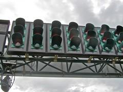 IMG_1949 (urbannivag) Tags: road trip honda adventure triumph bmw ducati speedtriple