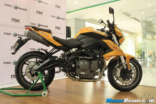 Benelli-TNT-600i-Limited-Edition-10