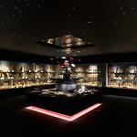 金沢菓子木型美術館の写真