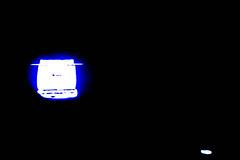 Poltergeist Pt. 2 (teejay.handley) Tags: spiritphotography assignment6 arts2356 teejayhandley