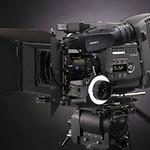 デジタルシネマカメラ, HDCAM-SRレコーダーの写真