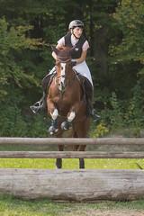 DSC01585_s (AndiP66) Tags: horse oktober sports sport schweiz switzerland october sony contest saturday bern alpha concours pferd equestrian derby ch horsejumping samstag wettbewerb springen 2015 f456 kantonbern pferdesport sonyalpha springreiten frauenkappelen andreaspeters cantonofbern pferdespringen sony70400mm 77m2 sal70400g2 sony70400mmf456gssmii a77ii ilca77m2 77ii 77markii slta77ii 3oktober2015 3rdofoctober2015 wohleiberg derbywohleiberg
