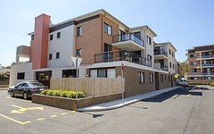 26/80-82 Tasman Parade, Fairfield West NSW