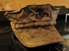 DEH_1756 (sobca) Tags: usmc cover marinecorpsleague