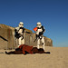 Star Wars Photoshoot-Tatooine Before The Force Awoke (320)
