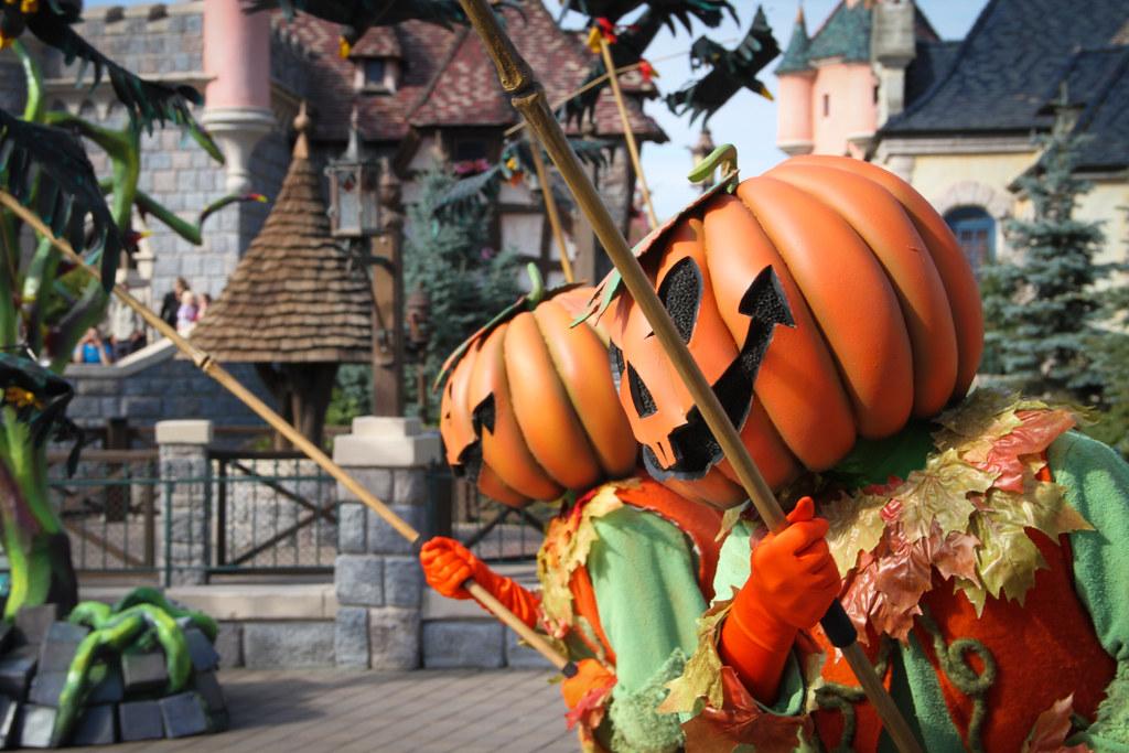 Halloween In Frankrijk.The World S Best Photos Of Familie And Frankrijk Flickr