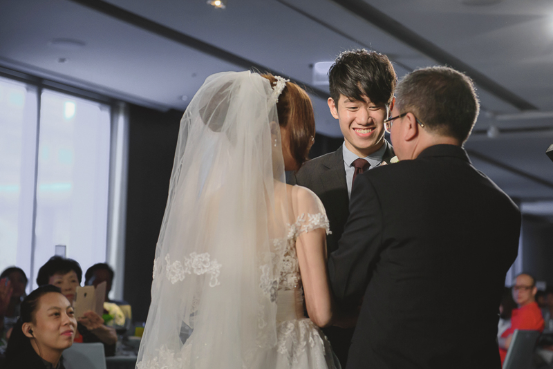 寒舍艾美,寒舍艾美婚宴,寒舍艾美婚攝,婚禮攝影,婚攝,Niniko, Just Hsu Wedding,Lifeboat,MSC_0043