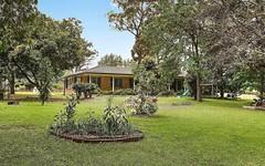148 Arcadia Road, Arcadia NSW