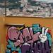 Spagnoli graffiti
