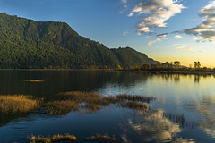 _DSC0706-HDR-3 (Xfour00) Tags: sunset lake canada mountains reflection vancouver landscape bc outdoor britishcolumbia sony hill peak shore handheld marsh alouette dyke mapleridge pittlake goldenears wildlifepreserve pittmeadows mountainridge managementarea pittaddington sel28f20 sonyfe28mmf2 a7r2
