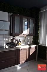 Саратов – кухонная столица России