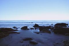 IMG_1169 (ais3n) Tags: ocean california light sea cold beach water stone canon lens island photography eos dawn coast la sand angle tide wide sigma 7d dslr 1020mm available jolla focal 10mm ais3n