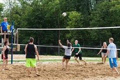 Volleyball-Collection-2015-3485_picc