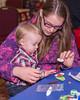 151205_050 (MiFleur...Thanks for visiting!) Tags: christmas children crafts santaclaus candids specialevent colebrook santasworkshop santasworkishop2015