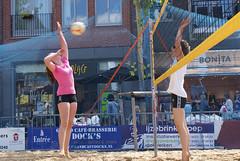 Beach 2009 za 030