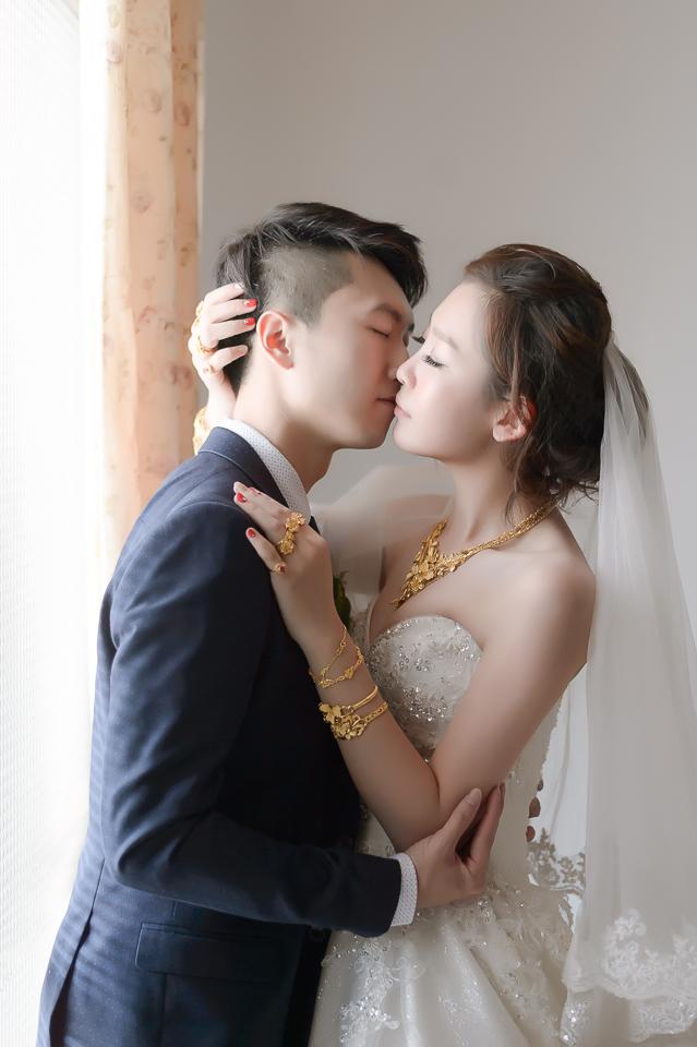 22958592391 70092d021e o [台南婚攝]H&H/情定婚宴城堡