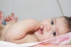 Ensaio com Mait (fotosquefalam) Tags: sopaulo carlos infantil beb criana renata nega outubro geovana raissa mait casadarenata marcelopereira
