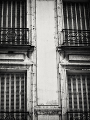 20151004-0229-Edit (www.cjo.info) Tags: urban blackandwhite bw paris france building window monochrome architecture digital blackwhite europe olympus software shutters technique zuiko oldbuilding europeanunion apartmentbuilding westerneurope canalsaintmartin geolocation m43 entrept quaidejemmapes 10tharrondissement 10mearrondissement geocity silverefexpro microfourthirds geocountry camera:make=olympusimagingcorp mzuiko geostate exif:make=olympusimagingcorp exif:aperture=42 silverefexpro2 m43mount exif:lens=olympusm40150mmf4056r olympusmzuikodigitaled40150mmf4056r nikcollection olympusomdem10 exif:isospeed=100 exif:focallength=49mm camera:model=em10 exif:model=em10 geo:lat=48870636666667 geo:lon=23659333333333