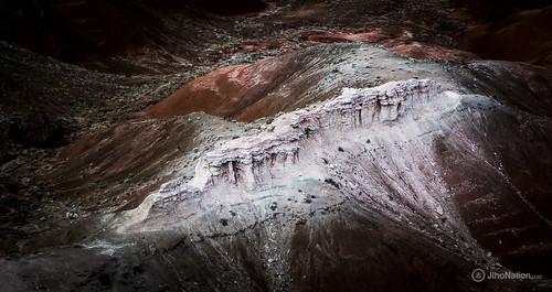 JihoNation-jiho-sohn-baltimore-photography-0001-IMG_8507 petrified-forest-arizona-national-park