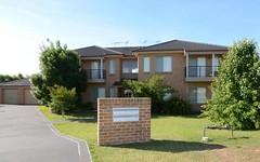 2/42 Poplar Level Terrace, East Branxton NSW
