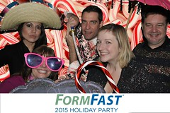 "Form Fast Christmas Party 2015 • <a style=""font-size:0.8em;"" href=""http://www.flickr.com/photos/85572005@N00/23723271316/"" target=""_blank"">View on Flickr</a>"