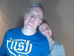 webcam683