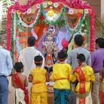 Janmashtami Celebration  (BDR) (10)