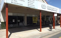 187 Sanger Street, Corowa NSW