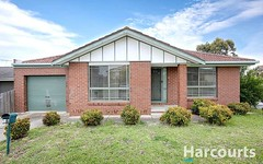 17 Plowman Court, Epping VIC