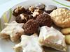Mamas Keks sind die Besten! (Martin Ladstaetter) Tags: keks weihnachten