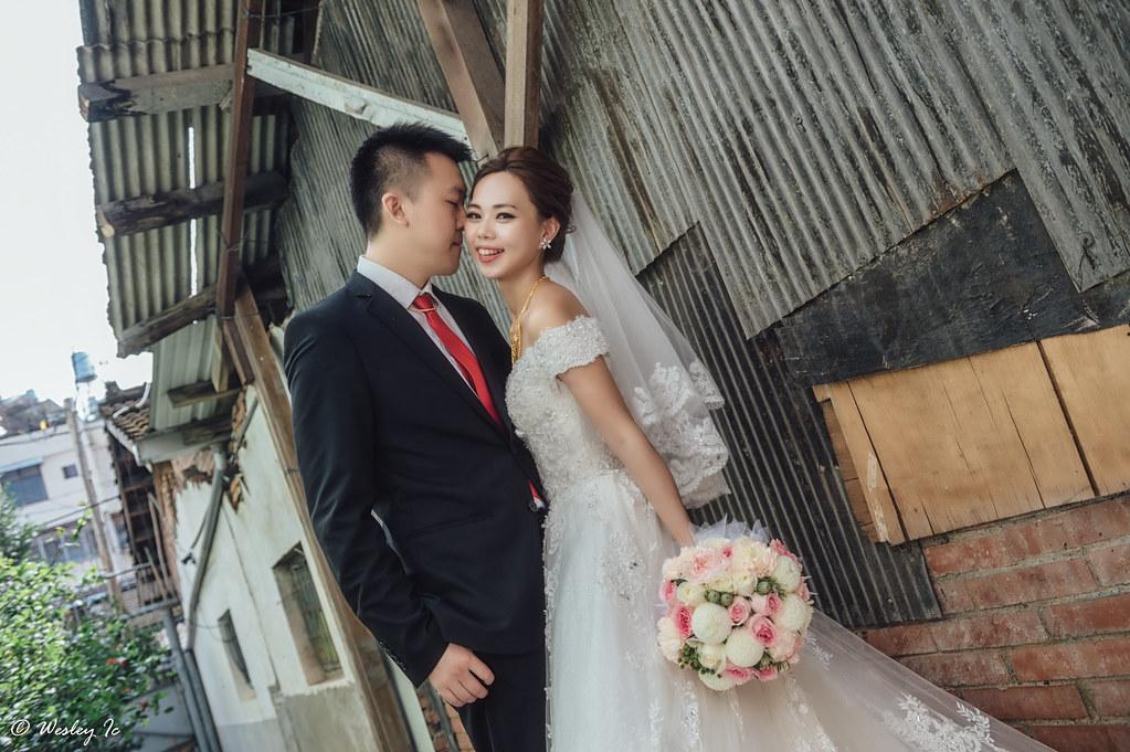 """""""婚攝,南投婚攝,婚攝wesley,婚禮紀錄,婚禮攝影""""'LOVE14604'"""