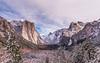 Yosemite National Park (Jazzfrey) Tags: yosemite yosemitenationalpark nikon jazzfrey landscape d810 1635f4 1635 nature elcapitan