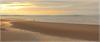 One man... (Pog's pix) Tags: beach irvine pastel sky clouds light sun shore dog man walking sea coast coastal scotland outdoor outdoors outside minimalism seaside waves landscape view seascape ayrshire northayrshire sand reflections minimalist figure framed one person winter cold snow