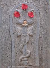 Hebbailu Someshwara Temple Photography By Chinmaya M (27)