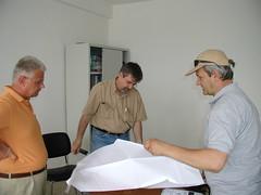 2005 BOVILLA ALBANIA