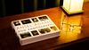 Looking Forward To This (Unintended_Keith) Tags: book glasses spectacles table lamp anseladams 400photographs canon1dx canonef2470mmf4lisusm