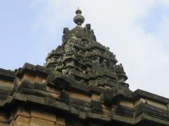 Ikkeri Aghoreshvara Temple Photography By Chinmaya M.Rao   (62)