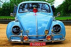 1963 Volkswagen Beetle (jemil.memedi22) Tags: australia melbourne car volkswagen beetle jdm meet 100mm certified iii sedan vehicle fujifilm xe1 outdoor lines trees nature clouds water summer lights stance european tuner colourful colour