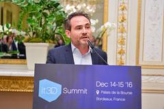 #it3D Summit- Réception Hôtel de ville Bordeaux - 14 sept 2016 - 002